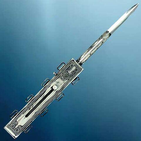 Файл:Assassins-creed-retractable-knife 1.jpg
