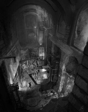 File:ACB Secret Location - Concept Art 3.jpg