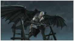 File:Assassins-creed-2-flying-machine.jpg