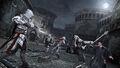 BattleofForli4.jpg