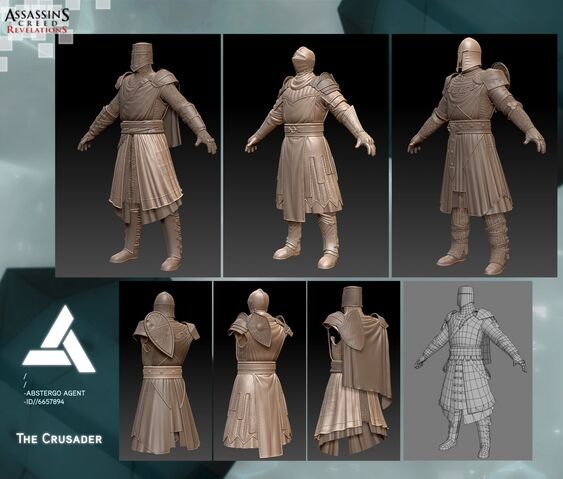 File:Crusader Texture concepts.jpg