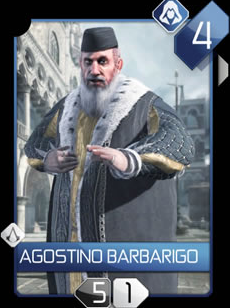 File:ACR Agostino Barbarigo.png