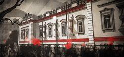 ACCR DB Ipatev House