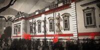 Database: Ipatiev House