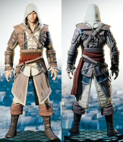File:ACU Edward Outfit.png