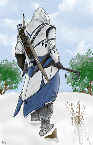 File:Connor by rey frontier.png