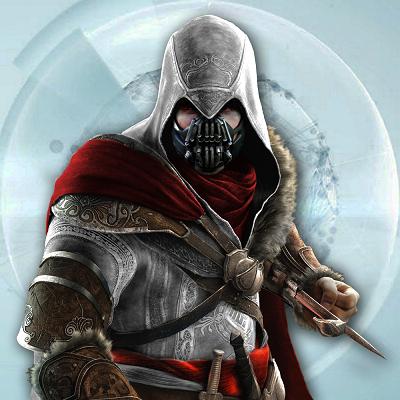 File:Crimson-Staff avatar.png