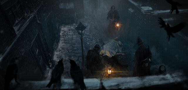 File:ACS Jack the Ripper Crime Scene - Concept Art.jpg