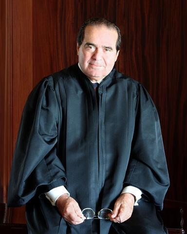 File:Antonin Scalia.jpg