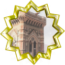 پرونده:Badge-edit-7.png