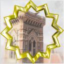 Fájl:Badge-edit-7.png