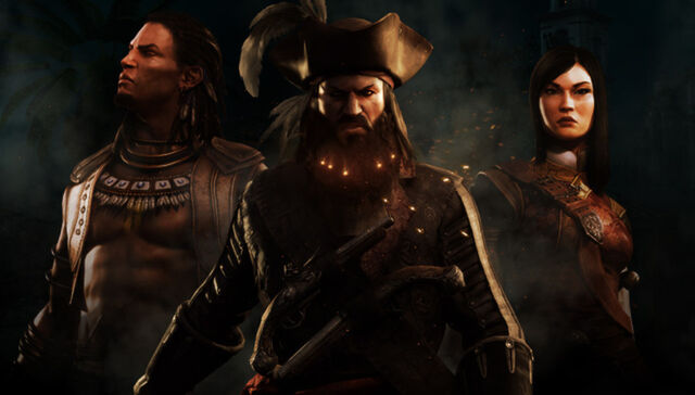 File:Blackbeard's Wrath.jpg