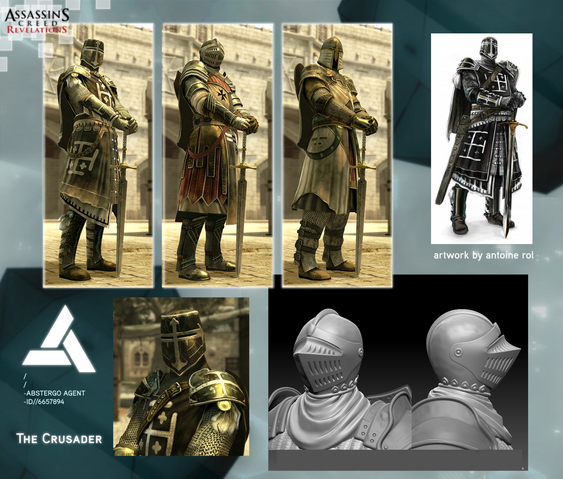 File:Crusader customization.png