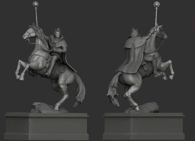 File:AC3 King Washington Statue ZBrush Model.JPG
