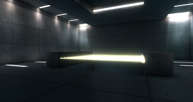 Файл:ACR DLC-6-room7.png