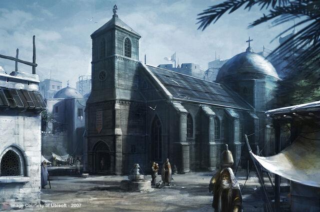 Bestand:Ac-acre-church.jpg