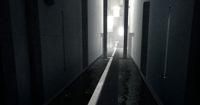 Файл:ACR DLC-1-room1.png