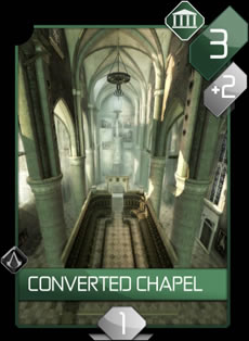 File:Acr converted chapel.png
