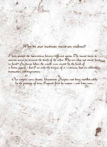 Bestand:Codex P8 v.png