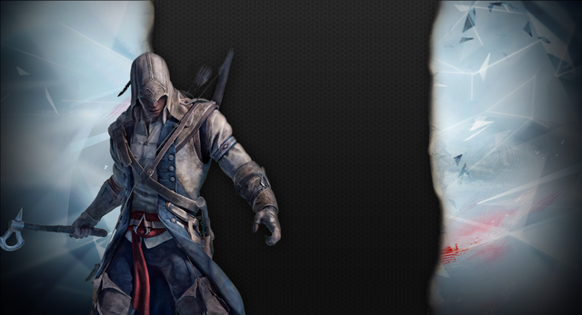File:AC3 Wiki Background.png