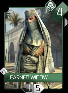 File:ACR Learned Widow.png