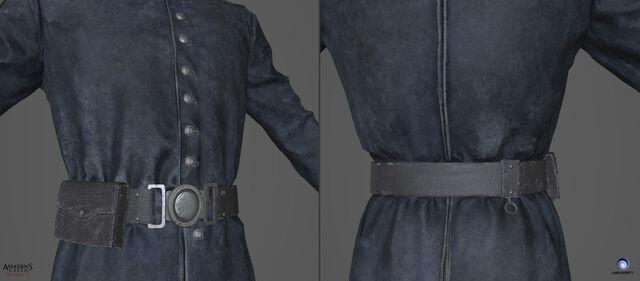 File:ACS Chief Warder Model Details 1.jpg
