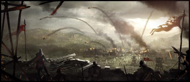 File:Fall of Monteriggioni Battlement Concept.JPG
