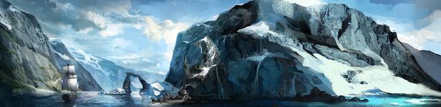 File:AC3 Naval Exploration - Concept Art.jpg