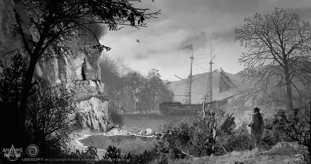 File:ACRG River Valley Scene 2 - Concept Art.png