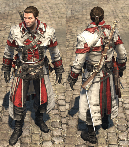 File:ACRG Templar Master outfit.png