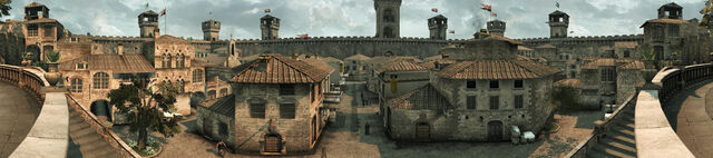 File:Monteriggioni Streets.jpg