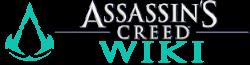 Файл:Wiki-wordmark.png