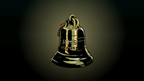 File:ACP Treasure Ship's Bell.png