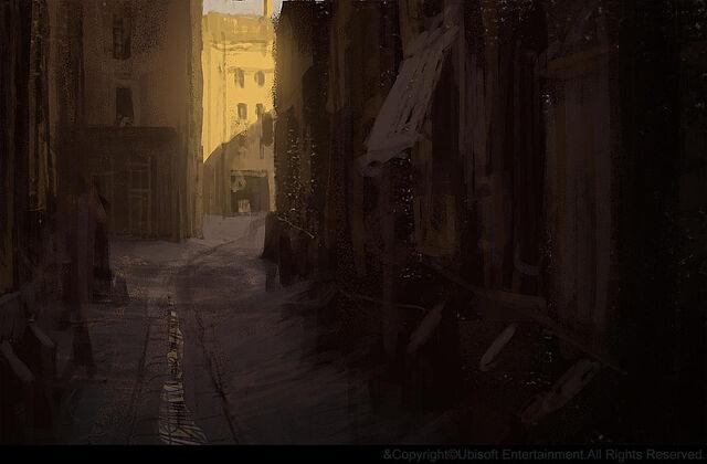 File:ACU Rues de Paris - Concept Art.jpg