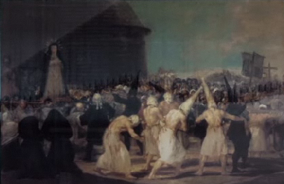 File:Brothers of the Cross.png