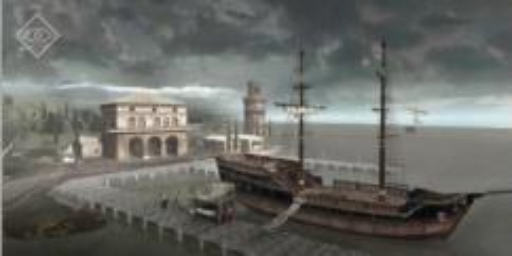 File:Avamposto veneziano.jpg