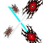 File:Logan and Nox Keyblades.jpg