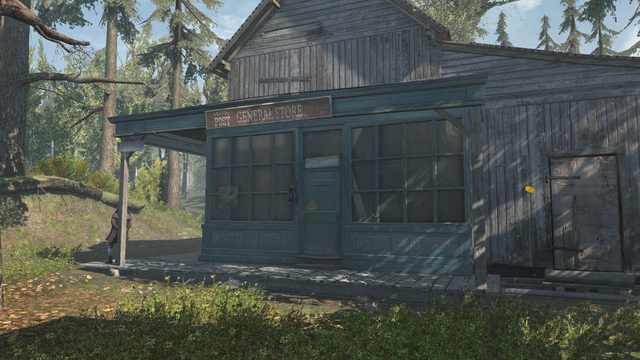 File:AC3 Frontier store.png