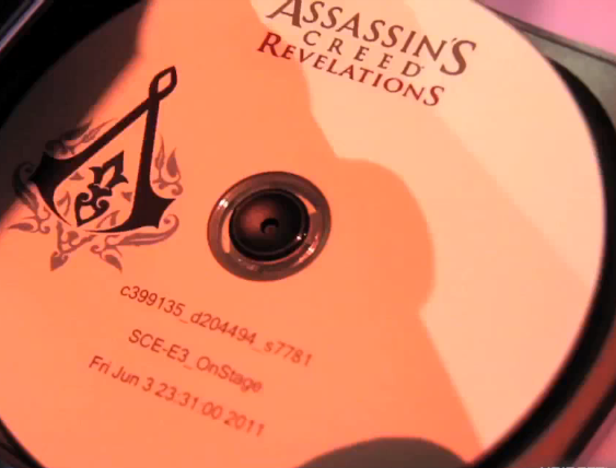 File:ACR Demo disk.png