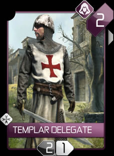 File:ACR Templar Delegate.png