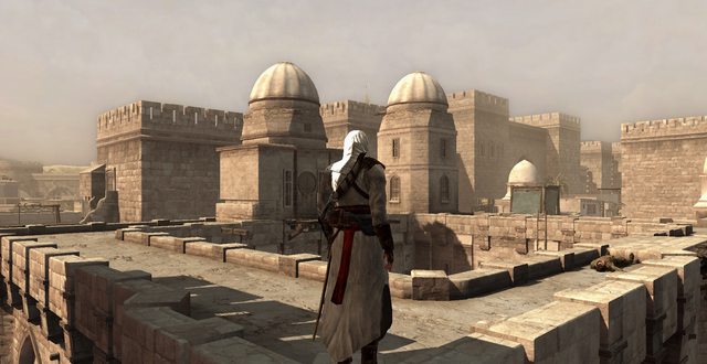 Файл:Saladinscitadelinnercitadel.png