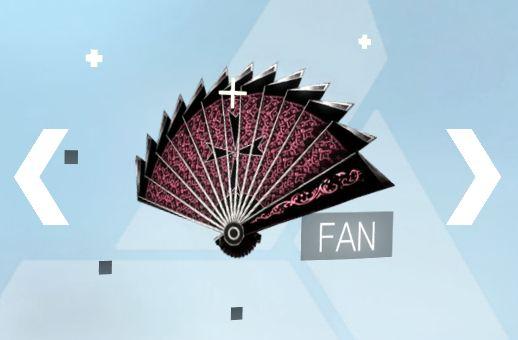 File:Templar Fan.JPG