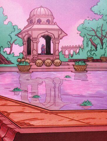 File:ACBM-Palace Pond.jpg