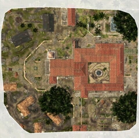 File:Tampa Bay Map - Multiplayer.jpg
