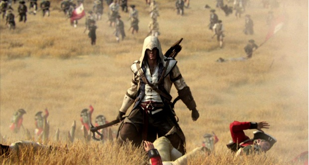 File:Assassins-creed-3-connor-kenway2.jpg
