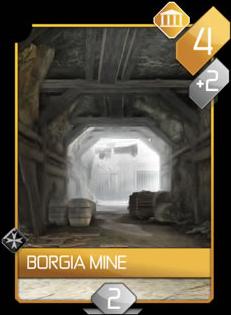 File:ACR Borgia Mine.png