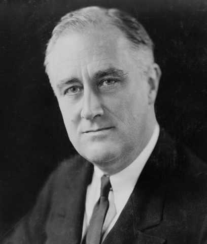 File:Franklin D Roosevelt.jpg