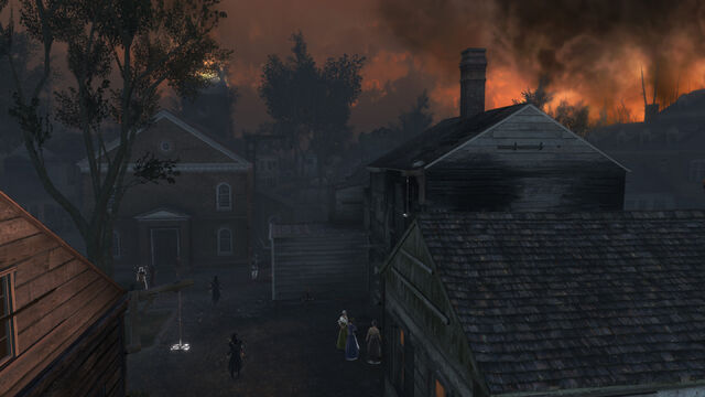 File:ACIII - Charlestown - Possible Main Image 4.jpg