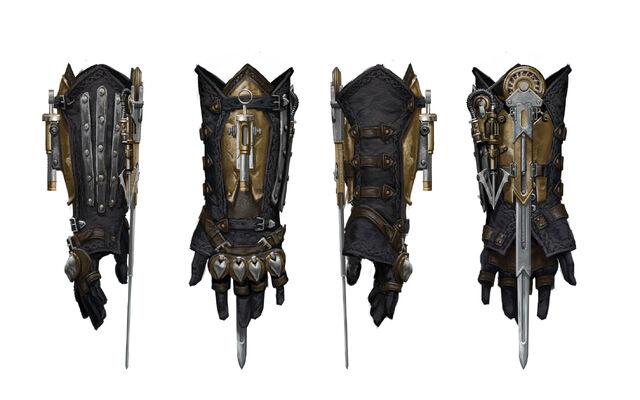 File:ACS Hidden Blade Bracer - Concept Art.jpg