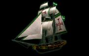 HMSDrakePortugueseACP